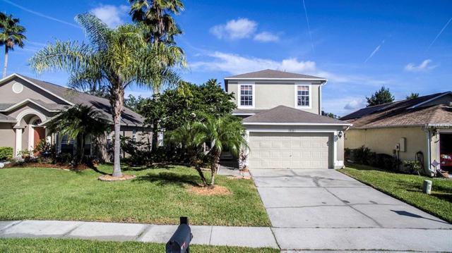 14061 Weymouth Run, Orlando, FL 32828 (MLS #O5774834) :: RE/MAX Realtec Group