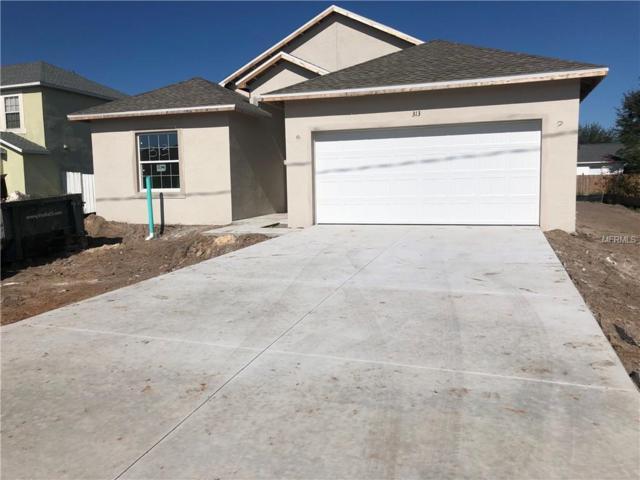 313 Corsica Court, Kissimmee, FL 34758 (MLS #O5774978) :: Bustamante Real Estate