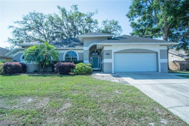 705 Rochester Street, Oviedo, FL 32765 (MLS #O5774984) :: Premium Properties Real Estate Services