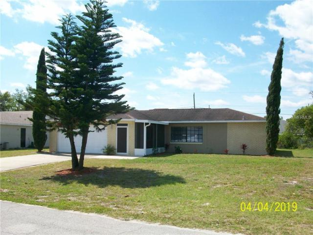 2385 Pavillion Terrace, Deltona, FL 32738 (MLS #O5775009) :: Premium Properties Real Estate Services
