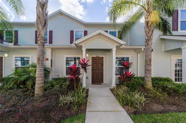 3213 Wish Avenue, Kissimmee, FL 34747 (MLS #O5775029) :: Premium Properties Real Estate Services