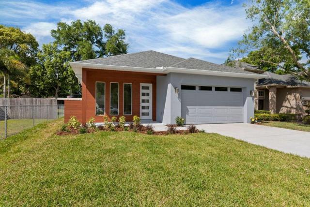 2819 E Crystal Lake Avenue, Orlando, FL 32806 (MLS #O5775104) :: Delgado Home Team at Keller Williams
