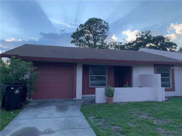 994 Calanda Avenue, Orlando, FL 32807 (MLS #O5775156) :: Baird Realty Group