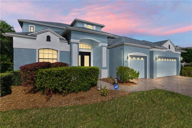 3538 Wading Heron Ter, Oviedo, FL 32766 (MLS #O5775214) :: Premium Properties Real Estate Services