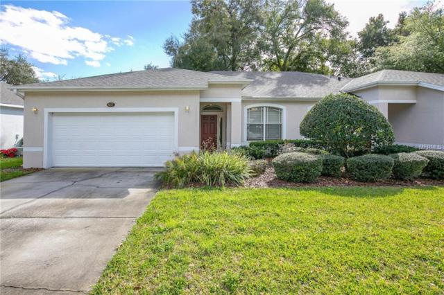 8517 Alexandra Arbor Lane, Temple Terrace, FL 33637 (MLS #O5775251) :: Lovitch Realty Group, LLC