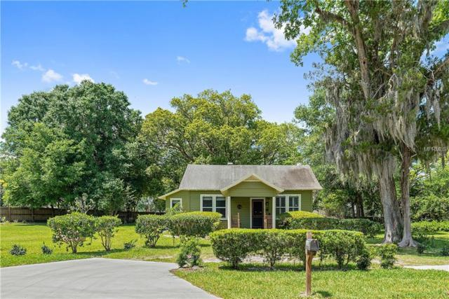 1320 S Myrtle Avenue, Sanford, FL 32771 (MLS #O5775265) :: GO Realty