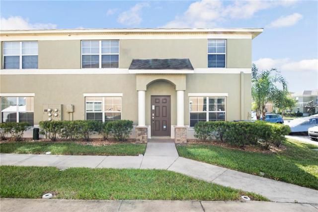 9797 Trumpet Vine Loop, Trinity, FL 34655 (MLS #O5775286) :: Cartwright Realty