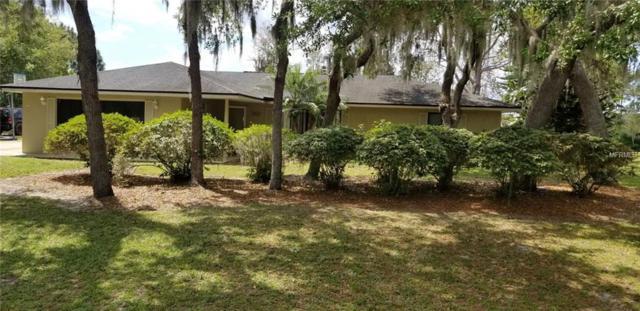 964 Prescott Boulevard, Deltona, FL 32738 (MLS #O5775292) :: Premium Properties Real Estate Services
