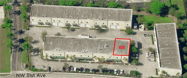 Address Not Published, POMPANO BEACH, FL 33069 (MLS #O5775323) :: The Duncan Duo Team