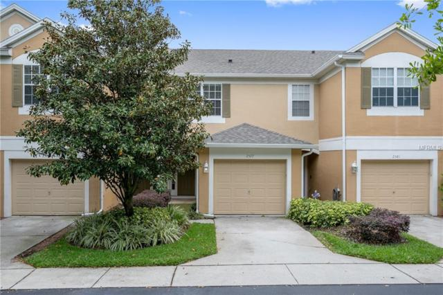 2577 Galliano Circle, Winter Park, FL 32792 (MLS #O5775415) :: Cartwright Realty