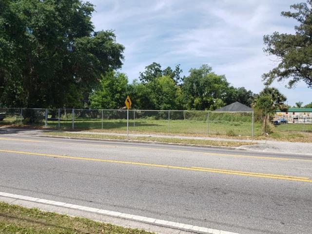 108 N Pine Hills Road, Orlando, FL 32811 (MLS #O5775458) :: Griffin Group