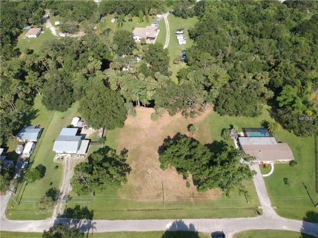 17121 Cypress Creek Drive, North Fort Myers, FL 33917 (MLS #O5775485) :: Mark and Joni Coulter | Better Homes and Gardens