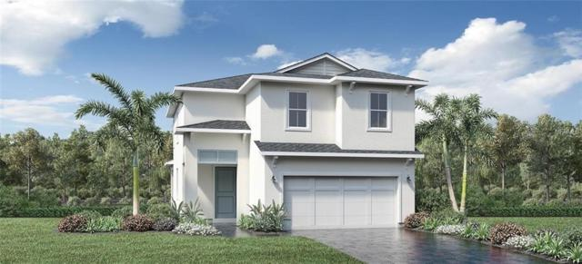 3812 Corona Court, Sanford, FL 32773 (MLS #O5775565) :: The Duncan Duo Team