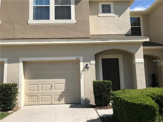 112 Windflower Way, Oviedo, FL 32765 (MLS #O5775585) :: Lovitch Realty Group, LLC