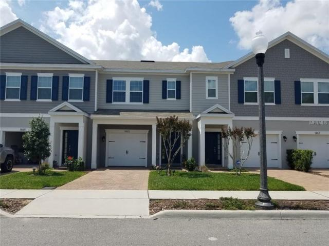 1465 River Rock Court, Oviedo, FL 32765 (MLS #O5775654) :: Mark and Joni Coulter | Better Homes and Gardens