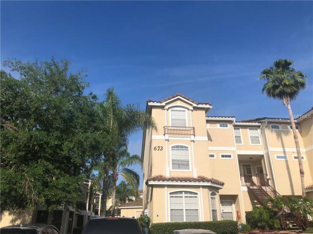 674 Sandy Neck Lane #203, Altamonte Springs, FL 32714 (MLS #O5775690) :: Premium Properties Real Estate Services
