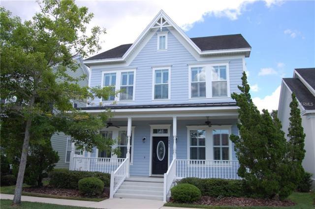 2891 Stanfield Avenue, Orlando, FL 32814 (MLS #O5775692) :: Baird Realty Group