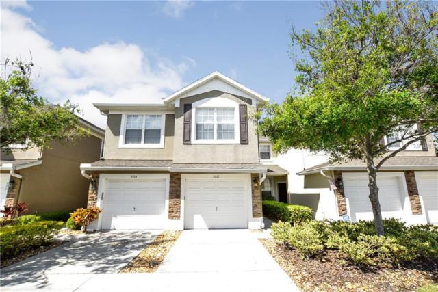 5010 Maxon Terrace, Sanford, FL 32771 (MLS #O5775800) :: Cartwright Realty