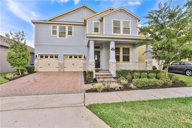 8759 Eden Cove Drive, Winter Garden, FL 34787 (MLS #O5775819) :: Bustamante Real Estate