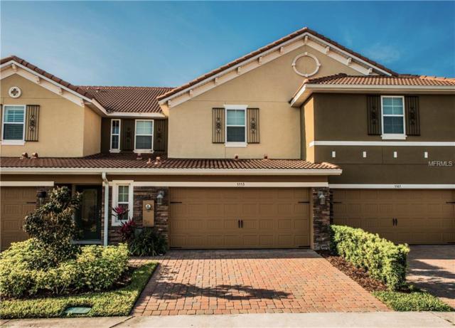 5553 Siracusa Lane, Sanford, FL 32771 (MLS #O5775839) :: Lovitch Realty Group, LLC