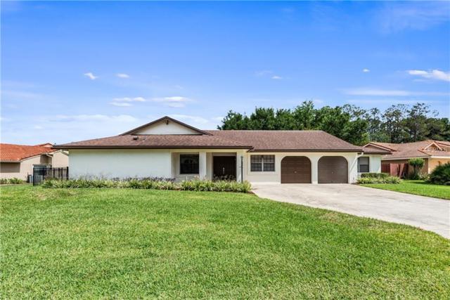 6317 Oak Meadow Bend, Orlando, FL 32819 (MLS #O5776018) :: Cartwright Realty
