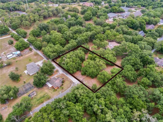 Carter Road, Lake Mary, FL 32746 (MLS #O5776040) :: Advanta Realty