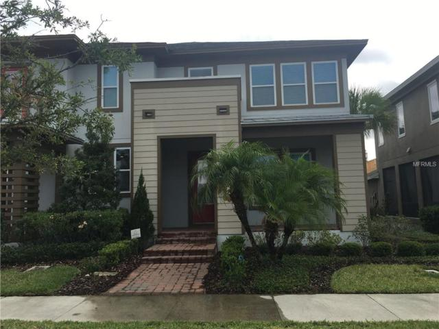13917 Eliot Avenue, Orlando, FL 32827 (MLS #O5776051) :: Jeff Borham & Associates at Keller Williams Realty