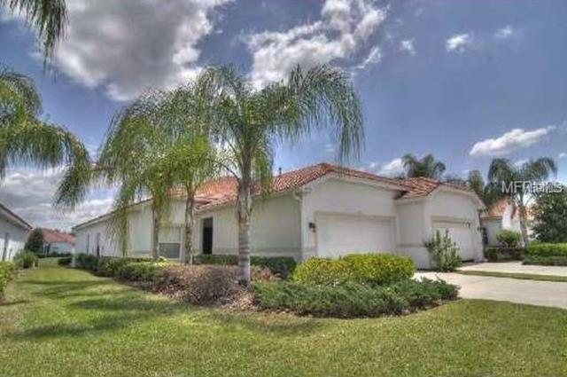 10215 Devonshire Lake Drive, Tampa, FL 33647 (MLS #O5776052) :: Dalton Wade Real Estate Group