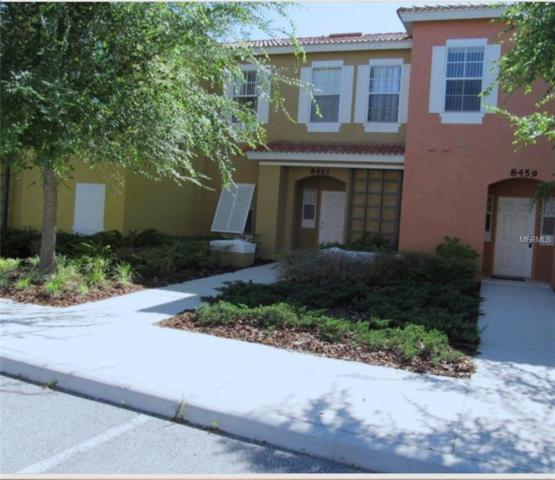 8461 Crystal Cove Loop, Kissimmee, FL 34747 (MLS #O5776061) :: Lovitch Realty Group, LLC