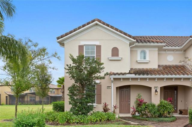 4787 Terrasonesta Drive, Davenport, FL 33837 (MLS #O5776129) :: Cartwright Realty