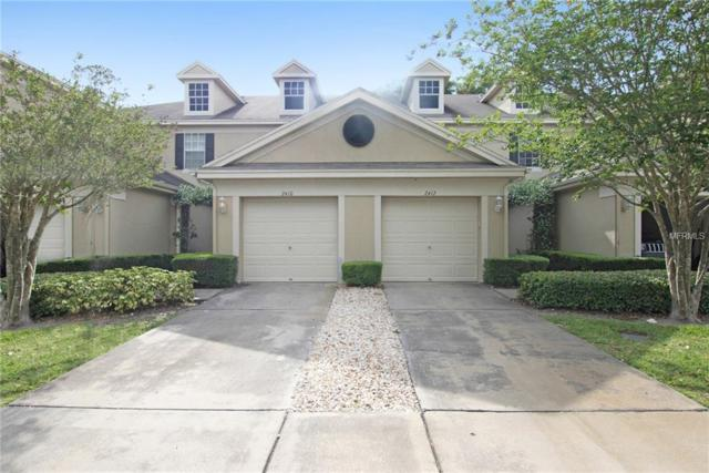 2410 Earlswood Court, Brandon, FL 33510 (MLS #O5776177) :: NewHomePrograms.com LLC