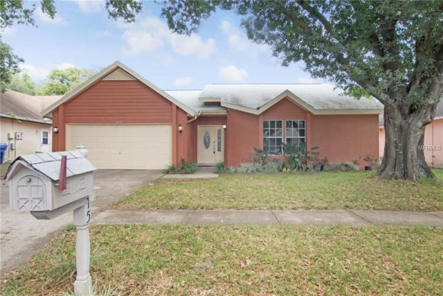 4115 Moreland Drive, Valrico, FL 33596 (MLS #O5776180) :: The Duncan Duo Team
