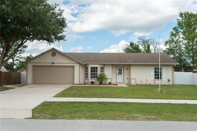 854 Trumbull Street, Deltona, FL 32725 (MLS #O5776185) :: Premium Properties Real Estate Services