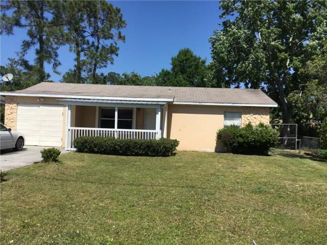 721 Del Rio Way, Kissimmee, FL 34758 (MLS #O5776217) :: Bustamante Real Estate