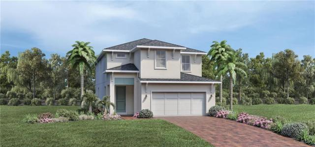 3816 Corona Court, Sanford, FL 32773 (MLS #O5776227) :: The Duncan Duo Team