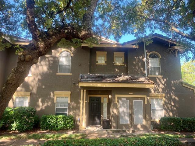 209 Villa Di Este Terrace #205, Lake Mary, FL 32746 (MLS #O5776252) :: Premium Properties Real Estate Services