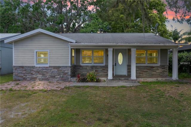 420 Connecticut Avenue, Saint Cloud, FL 34769 (MLS #O5776307) :: GO Realty