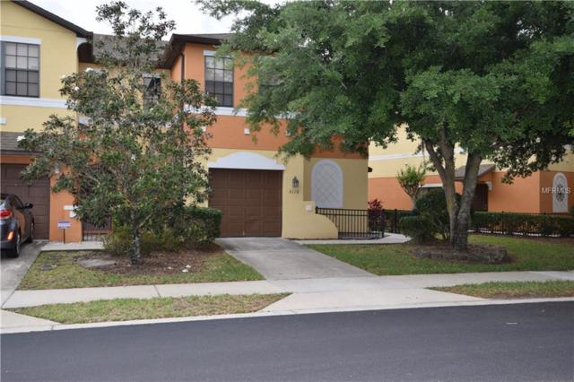 3110 Windsor Lake Circle, Sanford, FL 32773 (MLS #O5776350) :: Cartwright Realty