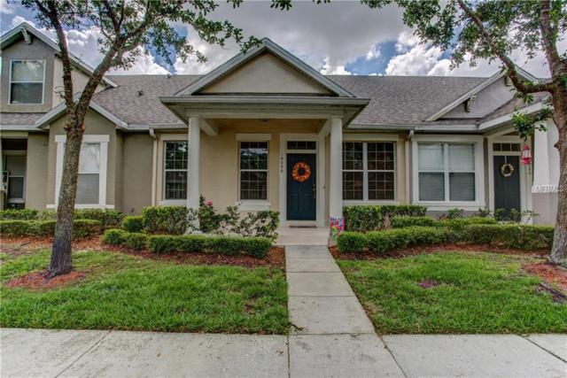 14084 Wild Majestic Street, Orlando, FL 32828 (MLS #O5776417) :: Baird Realty Group