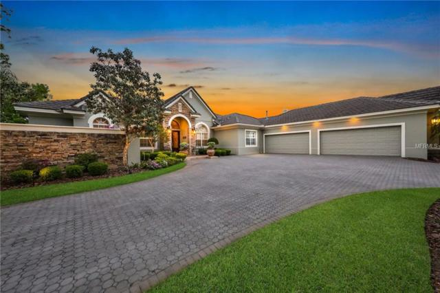 1830 Alaqua Lakes Boulevard, Longwood, FL 32779 (MLS #O5776445) :: Advanta Realty