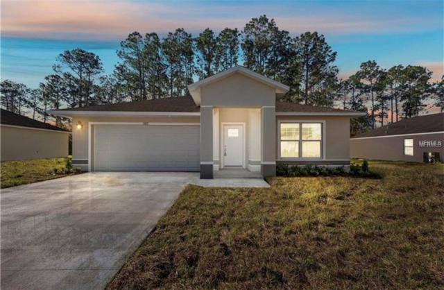 1240 Maximillian Street, Deltona, FL 32725 (MLS #O5776528) :: Premium Properties Real Estate Services