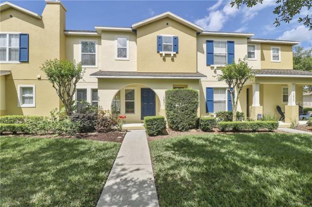 13831 Phoenix Drive, Orlando, FL 32828 (MLS #O5776583) :: Cartwright Realty