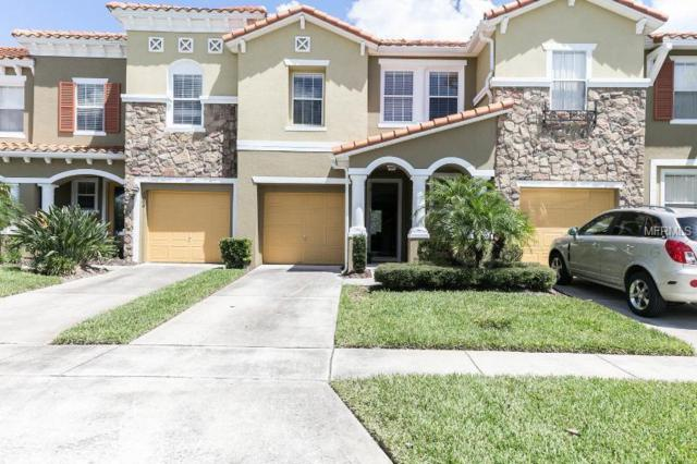 3008 Seaview Castle Drive, Kissimmee, FL 34746 (MLS #O5776593) :: Cartwright Realty