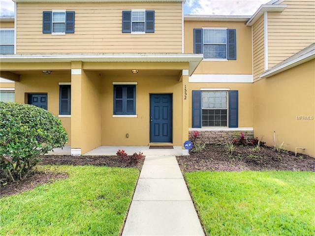 1552 Buckeye Falls Way, Orlando, FL 32824 (MLS #O5776647) :: Cartwright Realty