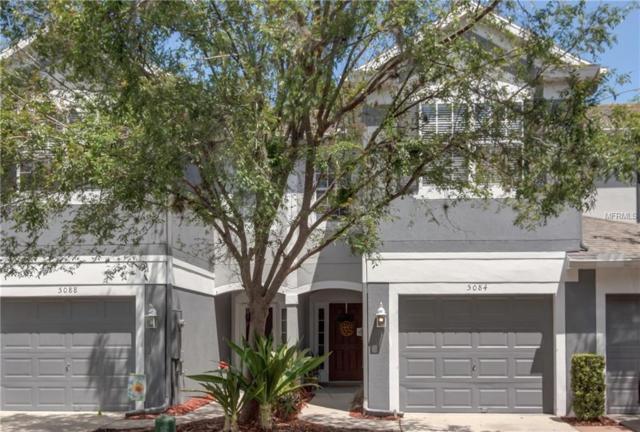 5084 Hawkstone Drive, Sanford, FL 32771 (MLS #O5776662) :: Advanta Realty