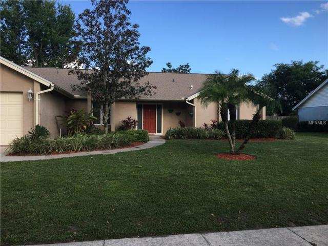 3039 Riviera Bay Court, Oviedo, FL 32765 (MLS #O5776710) :: Premium Properties Real Estate Services