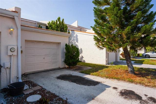Address Not Published, Tampa, FL 33615 (MLS #O5776763) :: Gate Arty & the Group - Keller Williams Realty