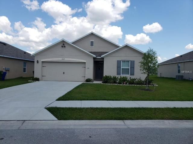 4229 Roberta Drive, Winter Haven, FL 33880 (MLS #O5776827) :: Premium Properties Real Estate Services