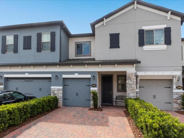 2794 Econ Landing Boulevard, Orlando, FL 32825 (MLS #O5776831) :: Lovitch Realty Group, LLC