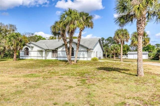 5435 Pine Street, Cocoa, FL 32927 (MLS #O5776859) :: Griffin Group